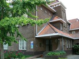 Overname gezocht voor kleine stadspraktijk in Eindhoven